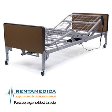 Camas hospitalarias bogota - Compro silla de ruedas usada ...