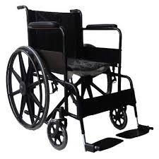 sillas de ruedas precios bogota